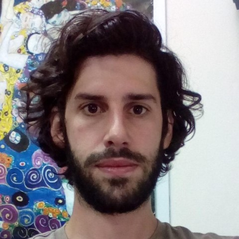 Lic. López Grande